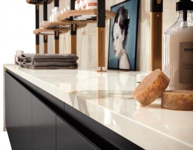 Engineered stone: Opportunities from an ever expanding product palette