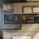 FREE – WORKING INTERMAC MASTER STONE 4000