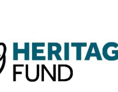 Heritage Fund extends grants to cover re-opening – deadline end of July