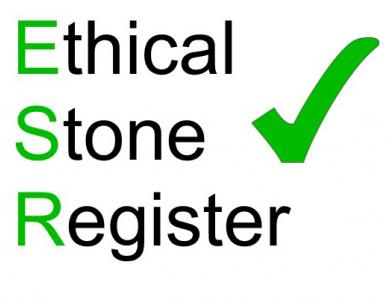 More companies join the Ethical Stone Register