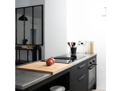 Very Simple Kitchen presents the new Kitchen Configurator