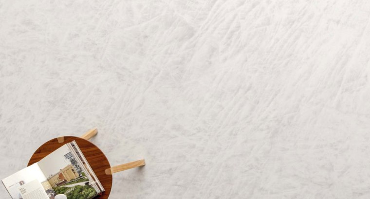 originally from StoneUpdate – MATERIAL: New Porcelain Colors, Look