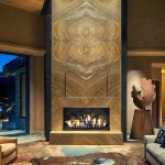 Luxury Wall Cladding Ideas From Onyx Stonex Egypt