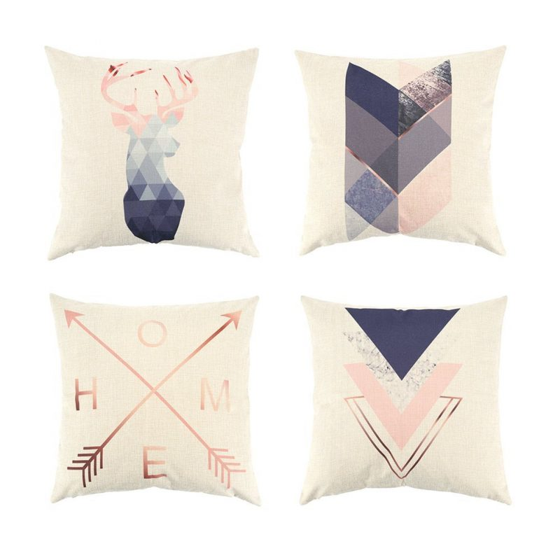 mudroom pillow