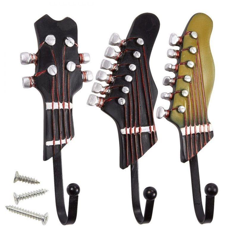 musical hook