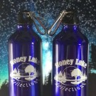 Length of the Lake Donor: 2 Stoney Lake Reflections Water Bottles!