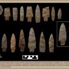 Local Archeologist Sheds Light on Stony Lake History