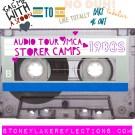 Bonus Episode: Audio Tour of Camp Storer 1980s