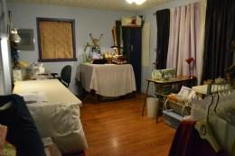 cleansewingroom