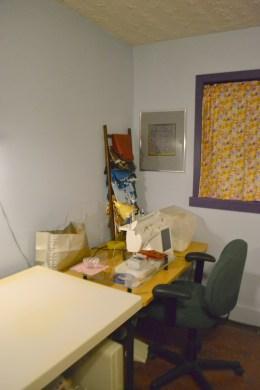 cleansewingroom3