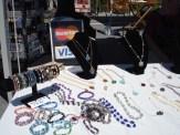 Jewelry from Dream Weaver