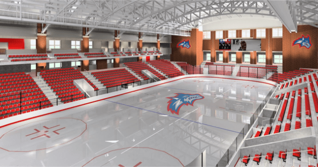 Stony brook hockey-1475
