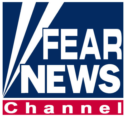 Image result for fear news