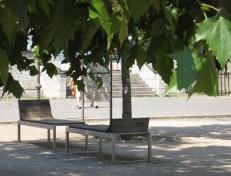 Park Lounges