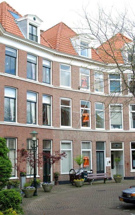 Hague_Houses