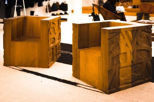 Totokaelo Tiki Chair-3