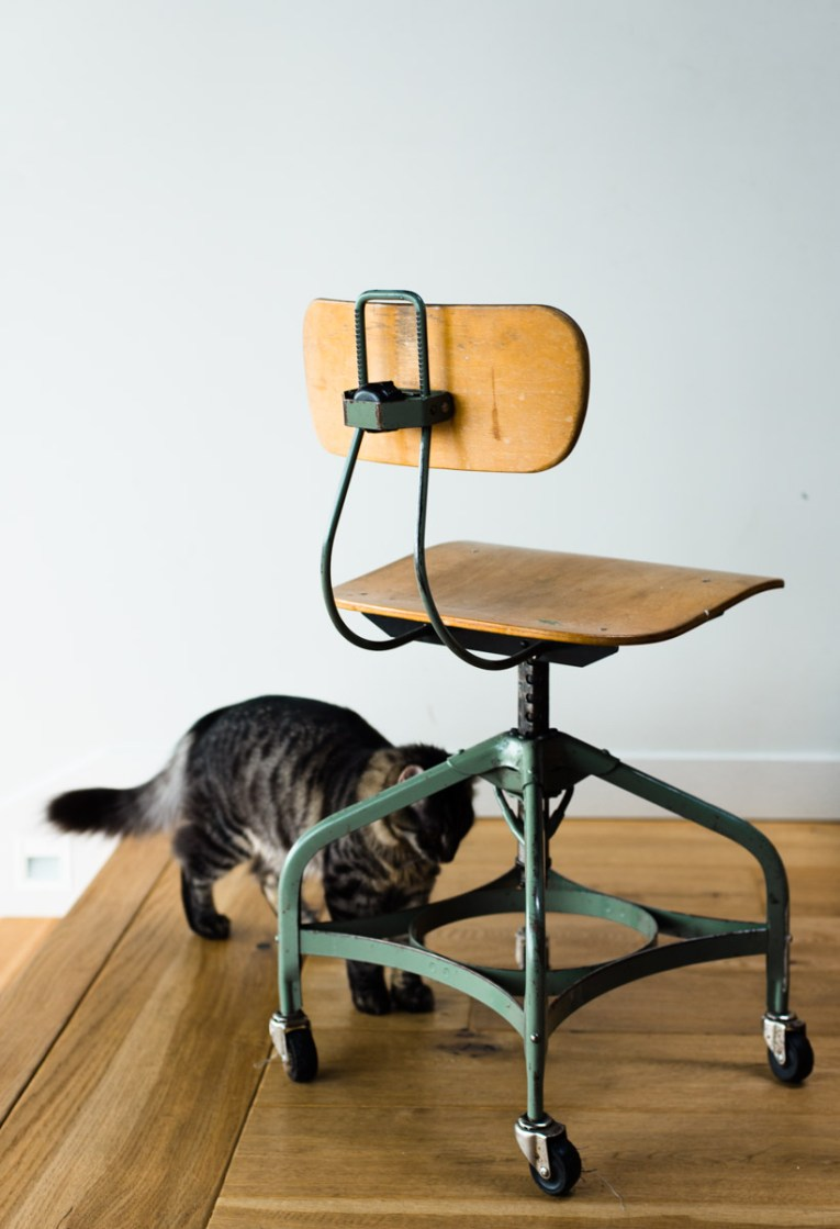 WH Lab Chair 4