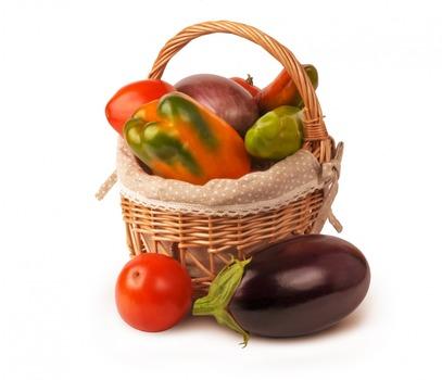 isolated-set-vegetables-basket-medium