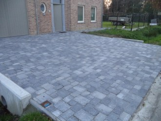 stoop-projects-opritten-terassen-17