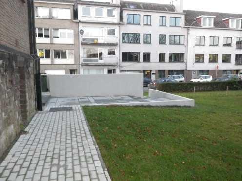 stoop-projects-opritten-terassen-23