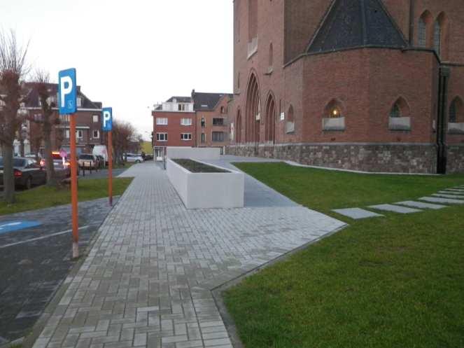 stoop-projects-opritten-terassen-25