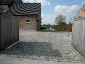stoop-projects-opritten-terassen-38
