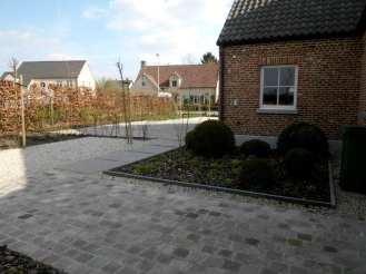 stoop-projects-opritten-terassen-40