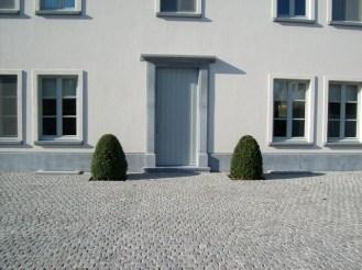 stoop-projects-opritten-terassen-5
