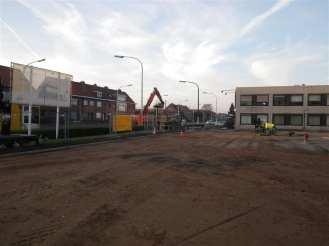 stoop-projects-wegenis-werken-11