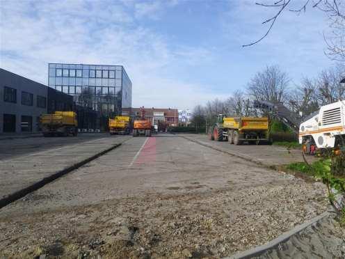 stoop-projects-wegenis-werken-15