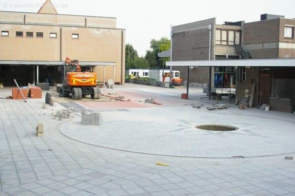 stoop-projects-wegenis-werken-28