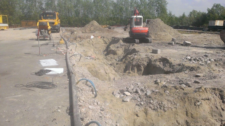 stoop-projects-wegenis-werken-30