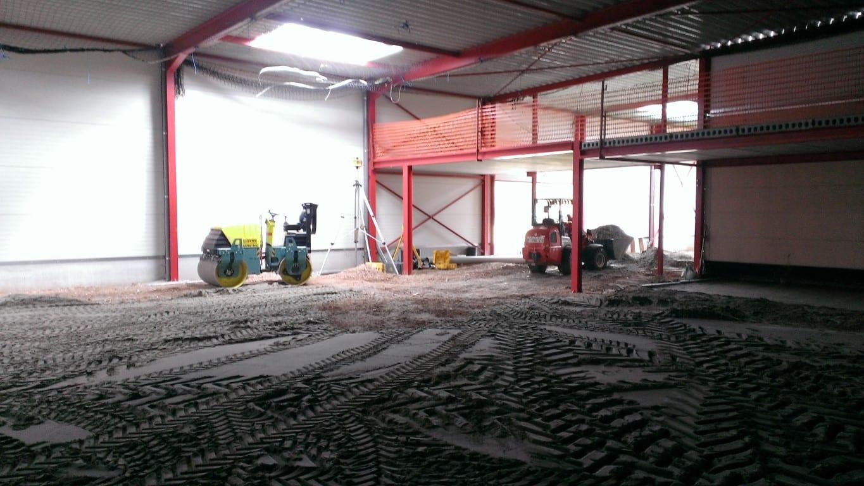 stoop-projects-wegenis-werken-35