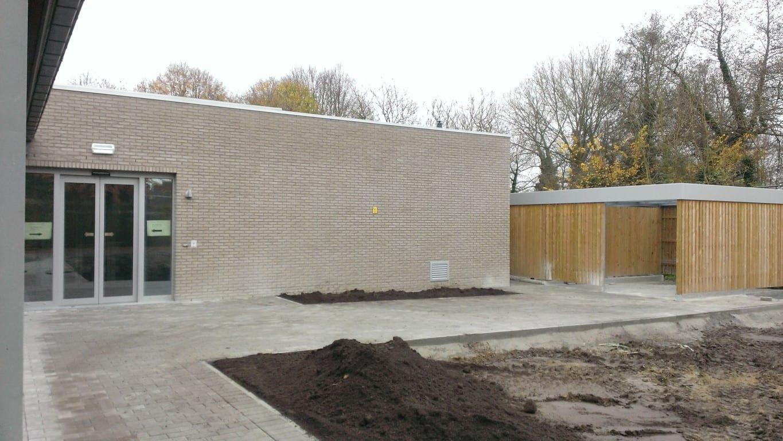 stoop-projects-wegenis-werken-42
