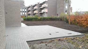 stoop-projects-wegenis-werken-43