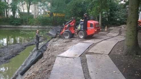 stoop-projects-wegenis-werken-55