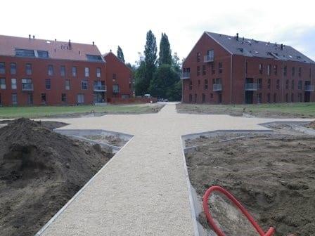 stoop-projects-wegenis-werken-6