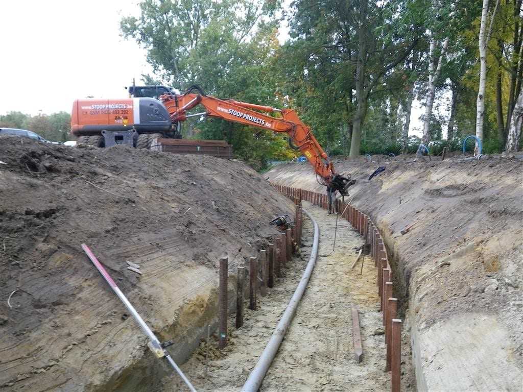 stoop-projects-wegenis-werken-9