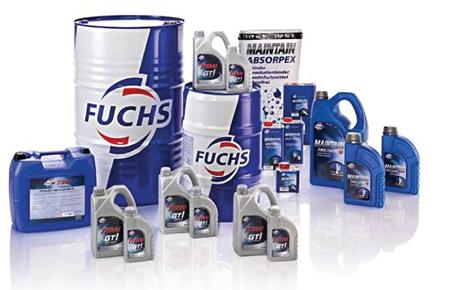 pic-fuchs-2