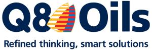Groothandel in oliën en vetten: Stoop Van de Putte Q8
