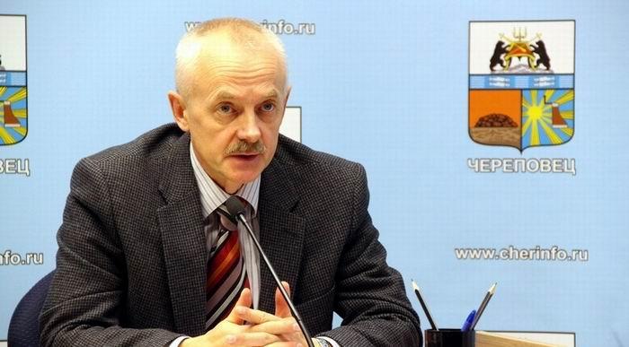 0,006 или о чем молчит Сергей Нарциссович