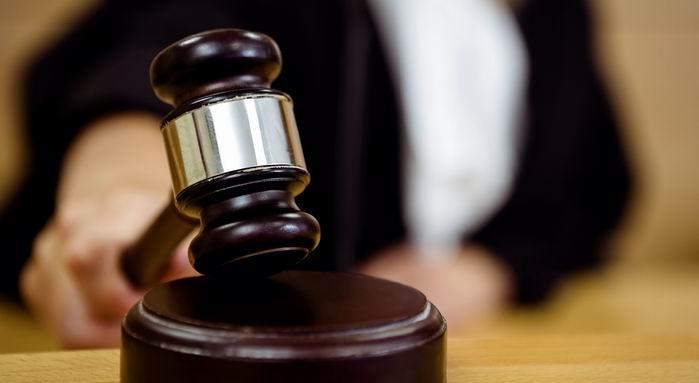 Дезавидное дело о возмещении 400 тысяч судебных расходов