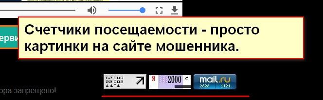 Fast Money Box. Блог Олега Калинина