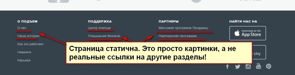 E-Gift Shop, Cash Man, Сервис обмена подарочных сертификатов на наличные, Ирина Малахова