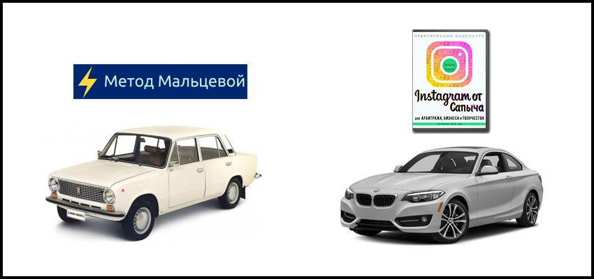 Метод Мальцевой, система пассивного дохода от 4780 рублей в день, Валерия Мальцева