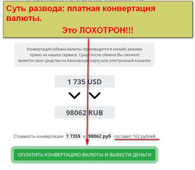ОКПЭС, Общемировая Коалиция Почтовых Электронных Систем
