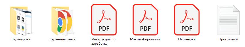 Заработок на спортивных трансляциях, Михаил Седаков