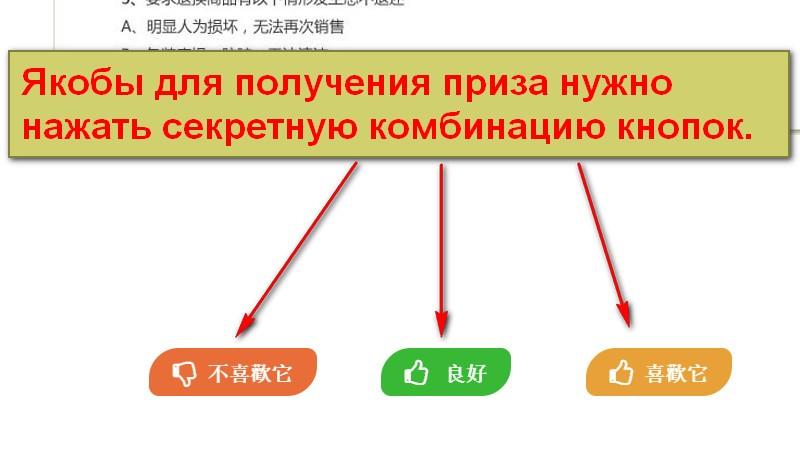 ChinaLee, блог Евгения Литвинова