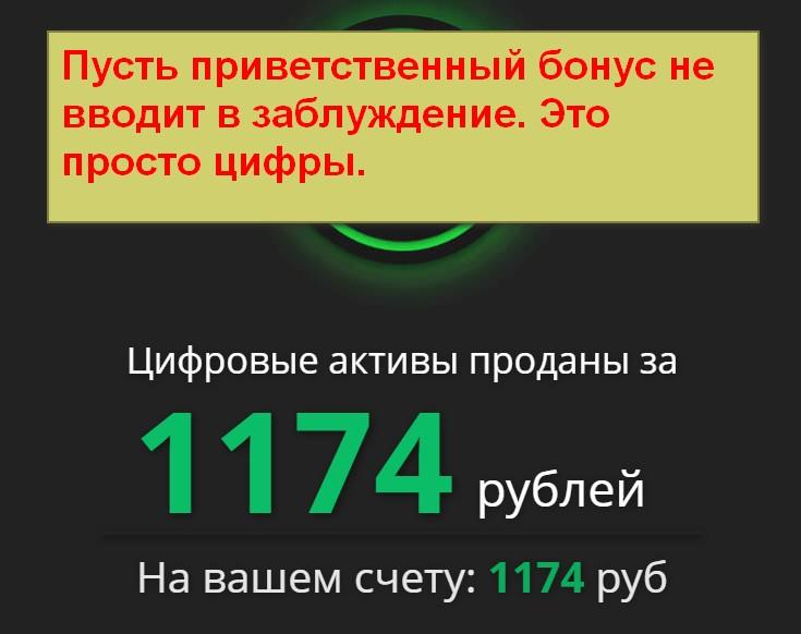 Digital Market, Олег Селиванов, лучший сайт для заработка