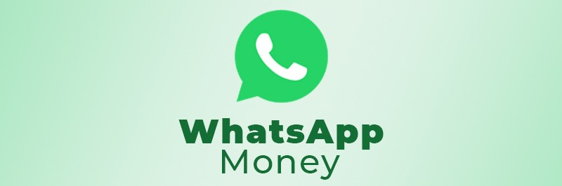 WhatsApp Money, Стоп Обман
